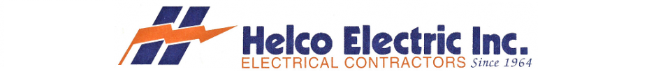 Helco Electric
